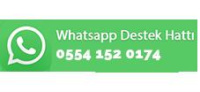 https://api.whatsapp.com/send?phone=905541520174